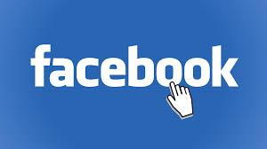 فيس بوك تطور تطبيق مستقل شبيه لـ Musical.ly