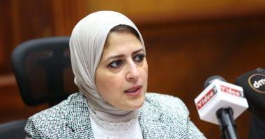 رانيا يوسف .. نادمة على ظهورى بفستان مثير بمهرجان القاهرة السينمائى