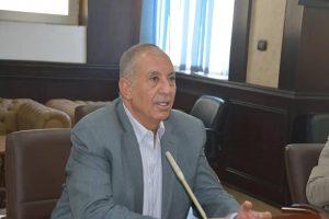 ليبيا تعلن إنقاذ 315 مهاجرا غير شرعى بينهم 4 مصريين