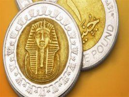 مطار القاهرة يعلن استقبال 3 أفواج سياحية لزيارة المعالم الأثرية