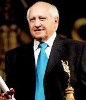 رحيل الفنان محمود القلعاوى عن عمر يناهز 79 عاما