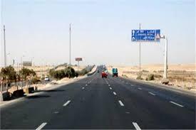 معيط: مصر تتسلم 2 مليار دولار من قرض صندوق النقد نهاية ديسمبر