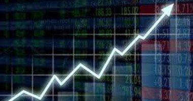 مؤشر نيكى يرتفع إلى 1.36% فى بداية التعامل ببورصة طوكيو
