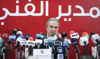 مصر للطيران تعلن تشغيل رحلات داخلية من مطار سفنكس خلال الشهر الجاري