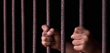ضبط عاطل متهم فى قضايا قتل وشروع فى سرقة بالجيزة