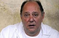 حجز محاكمة زهير جرانة فى قضية