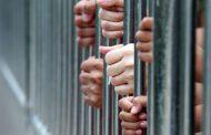 تجديد حبس 6 متهمين بحادث قطار محطة مصر 45 يوما علي ذمة التحقيق