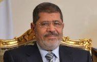 28 مايو.. إعادة محاكمة محمد مرسى و23 آخرين بـ