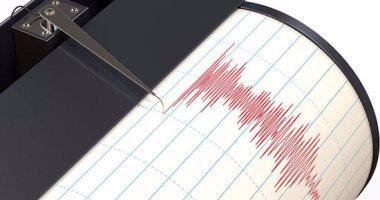 زلزال يضرب منطقة غاز بشمال هولندا شدته 3.4 ريختر