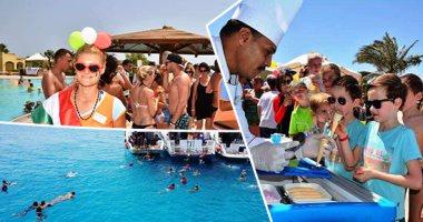 إحصائيات :الإماراتيون الأعلى إنفاقا على السياحة بالشرق الأوسط
