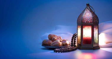 موعد الإفطار وساعات الصيام فى اليوم السادس عشر من شهر رمضان
