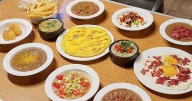 موعد السحور وأذان الفجر فى اليوم السادس عشر من شهر رمضان