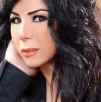 بالمستندات : محكمة النقض تبرىء الفنانة غادة إبراهيم من قضية الآداب