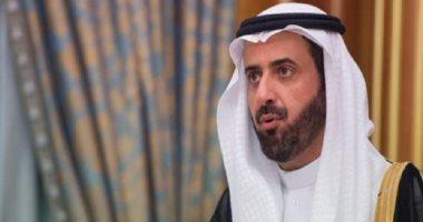 السعودية: قرار إيقاف تأشيرات العمرة لا يستثنى أحدا