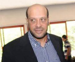 الشامي وعلام يتنافسان علي منصب النائب في انتخابات الجبلاية