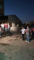 جهاز مدينة القاهرة ينفذ حمالات ع مدار اليوم ليلا ونهارا فى كل مكان لإزالة المخالفات